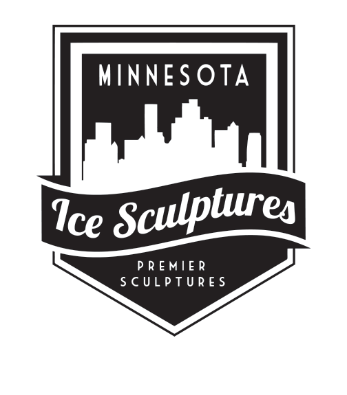 Minnesota Ice Sculptures